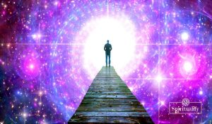 Why do We Experience Occasional Setbacks on Our Spiritual Journey Towards Enlightenment
