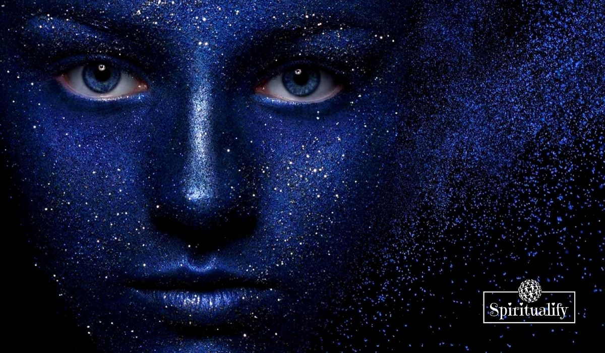 Who Are the Vega Starseeds and How to Recognize Them