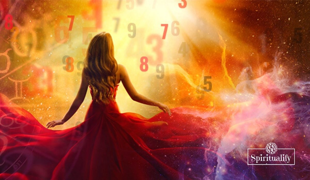 What Your Soul Needs the Most According to Your Heart's Desire Number