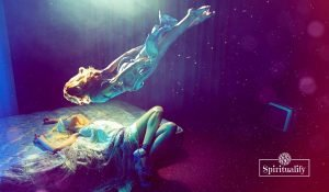 7 Powerful Messages from the Afterlife that Will Change the Way You See Life