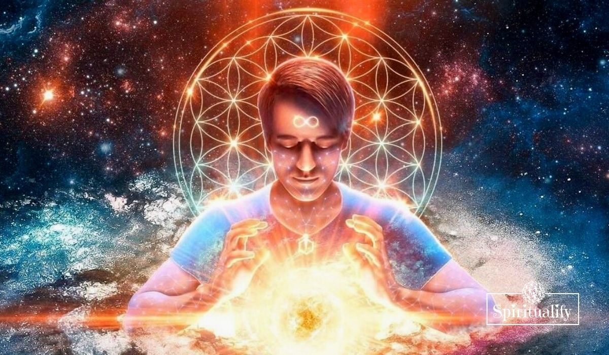 4 Tips to Help You Improve Yourself as a Lightworker