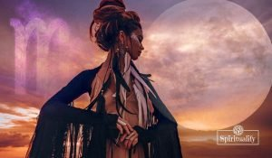 How to Harvest the Powerful Energy of the September New Moon in Virgo