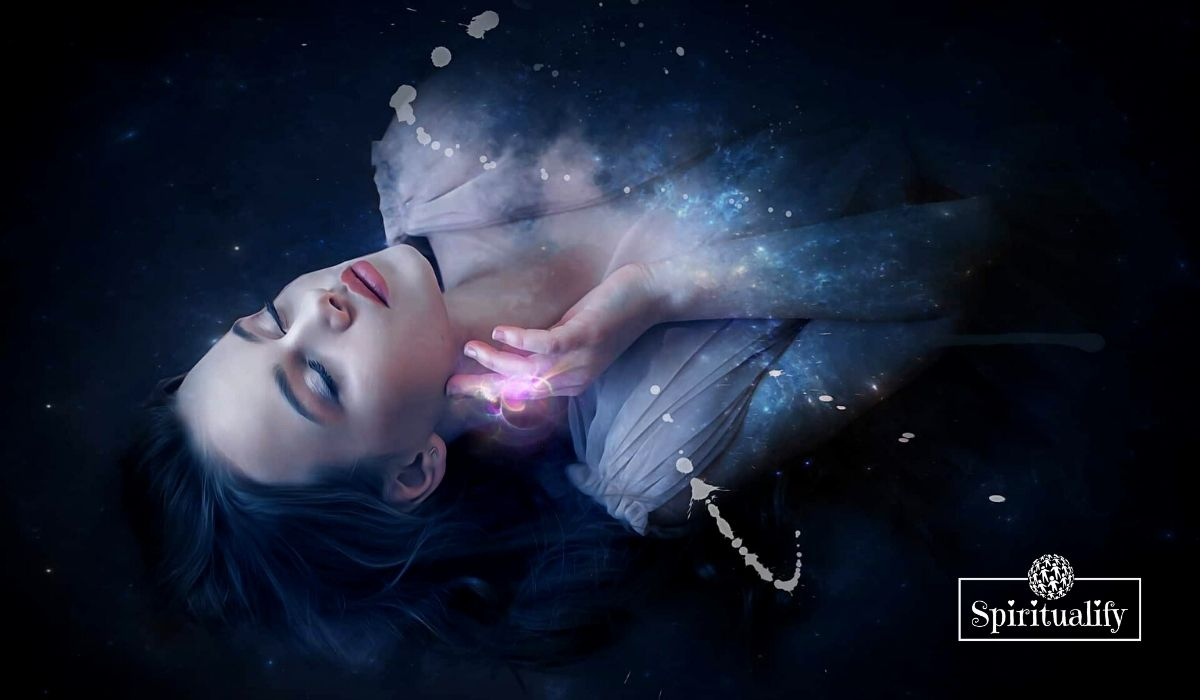 How Lucid Dreaming Can Assist You in Your Spiritual Journey