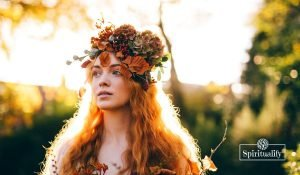The Autumn Equinox September 2020, is Bringing Major Changes in Our Life