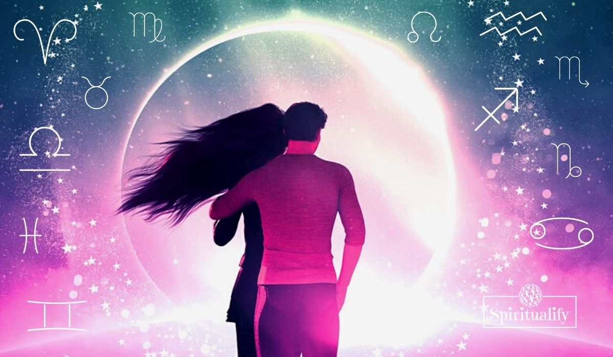 3 Zodiac Signs that Give the Best Relationship Advice