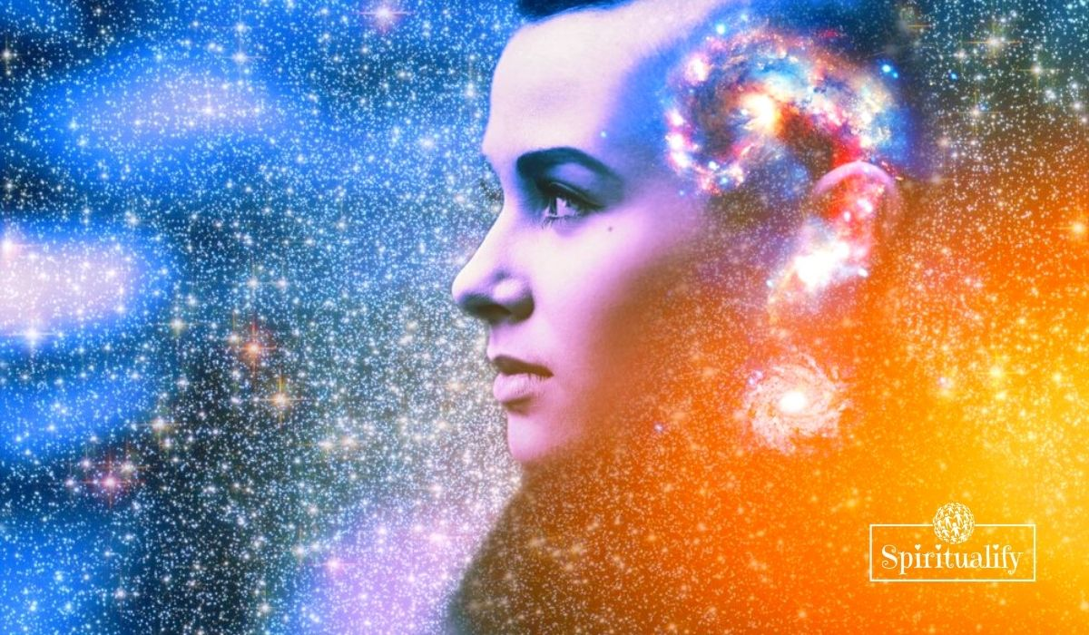 5 Reasons Why Lightworkers May Start Doubting Themselves and Fearing the World