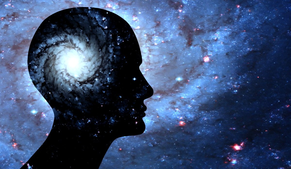 People Who Vibrate On A Higher Level Of Consciousness Have These 5 Things in Common