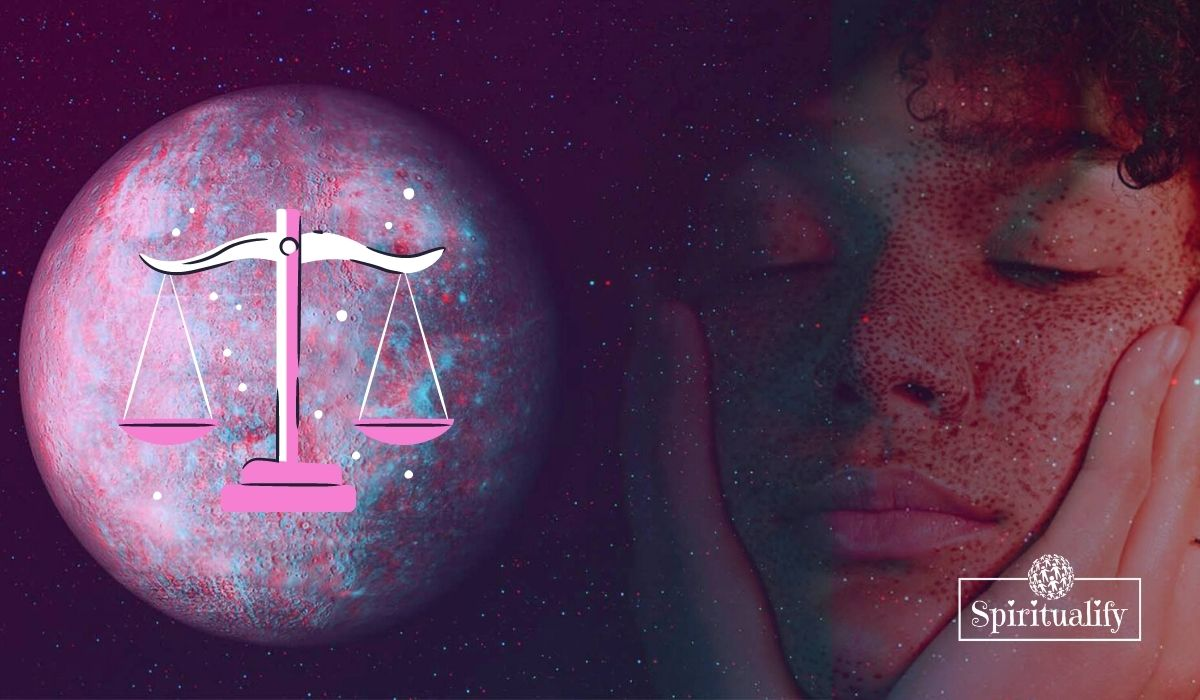 How to Harvest the Powerful Energy of the October New Moon in Libra