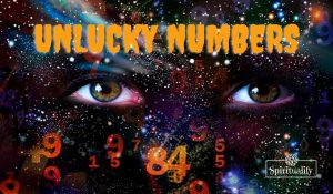 11 Unlucky Numbers and Their Occult Meanings in Numerology