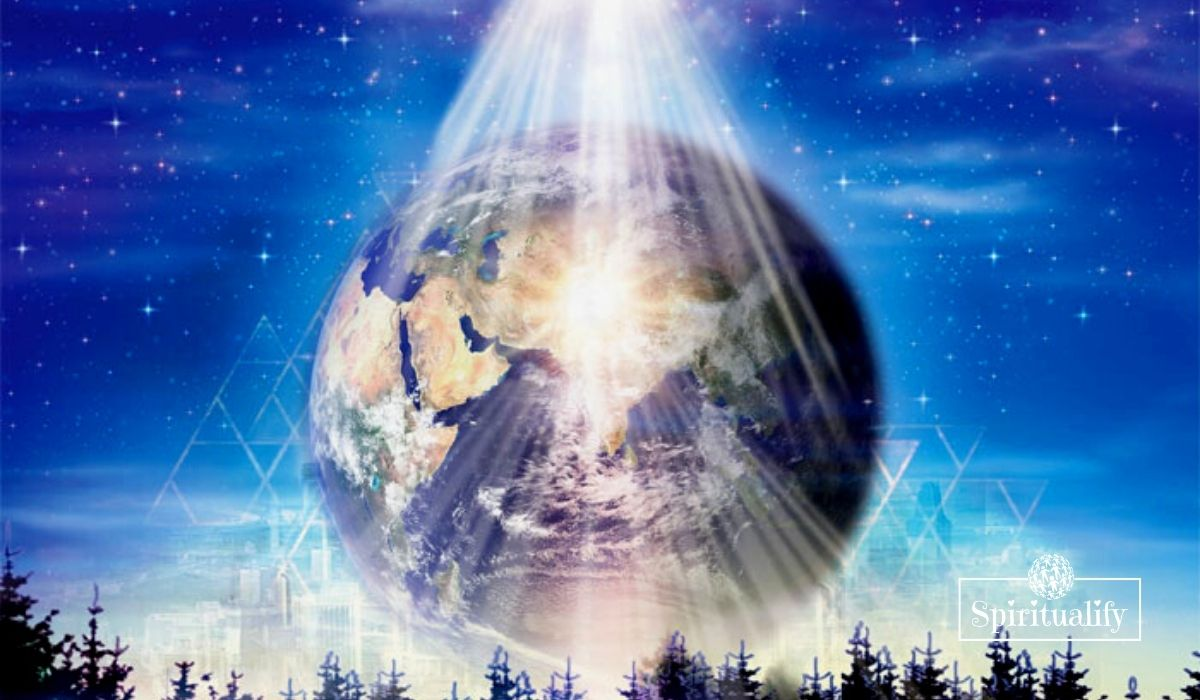 How the Spiritual Movement Is Destroying the World with These 7 Wrong Assumptions