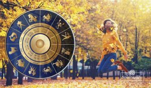 These Zodiac Signs Will Have the Best October 2020