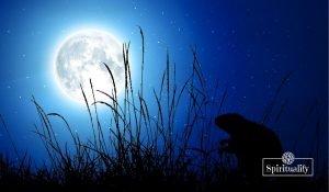 Full Moon in Gemini on November 30 – Moving Towards a Better Future