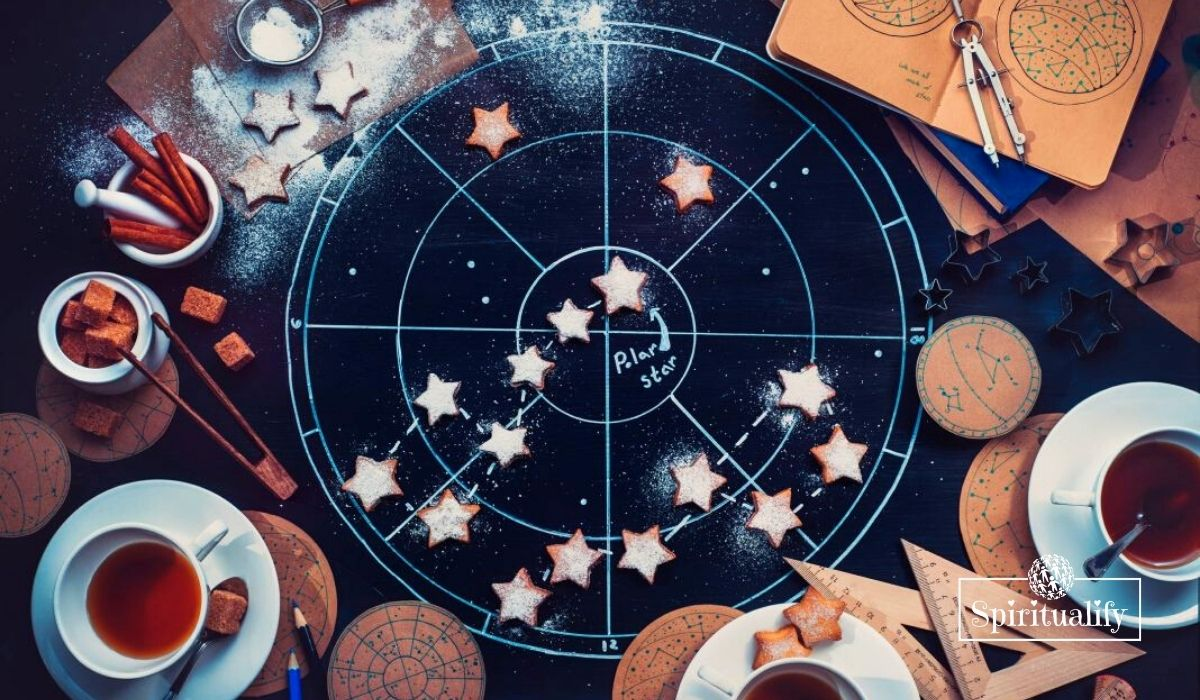 Monthly Horoscope November 2020 For Each Zodiac Sign