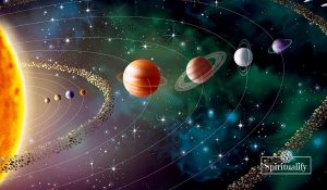 5 Planets Will Be Retrograde in November 2020, Here's How They Will Affect Us