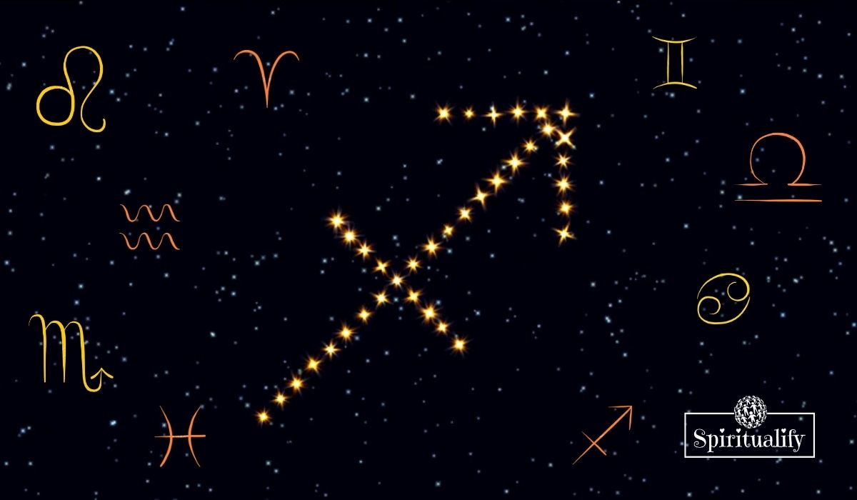 These 3 Zodiac Signs Will Have an Amazing Sagittarius Season 2020