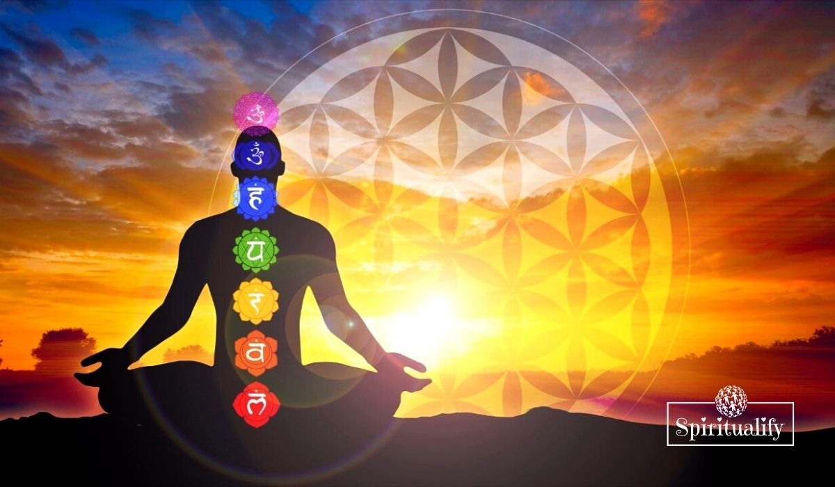 5 Signs that You May be Out of Spiritual Alignment and What to Do