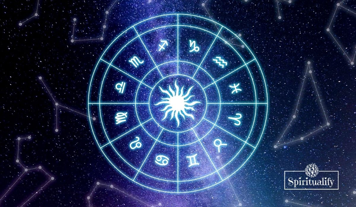 Monthly Horoscope December 2020 For Each Zodiac Sign