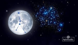 Full Moon in Cancer on December 29 – Embrace the Change that is Coming