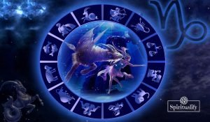 How Capricorn Season 2020-2021, Will Affect Your Zodiac Sign