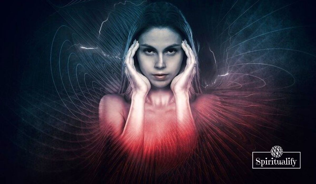 Known List Of Psychic Abilities And Signs – Have You Experienced Any?