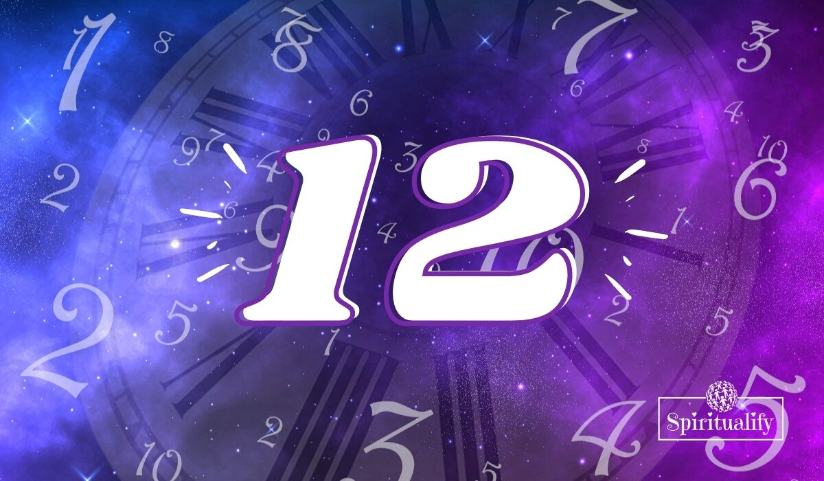 Numerology of December 2020: Things Get Better as 2020 Comes to a Close