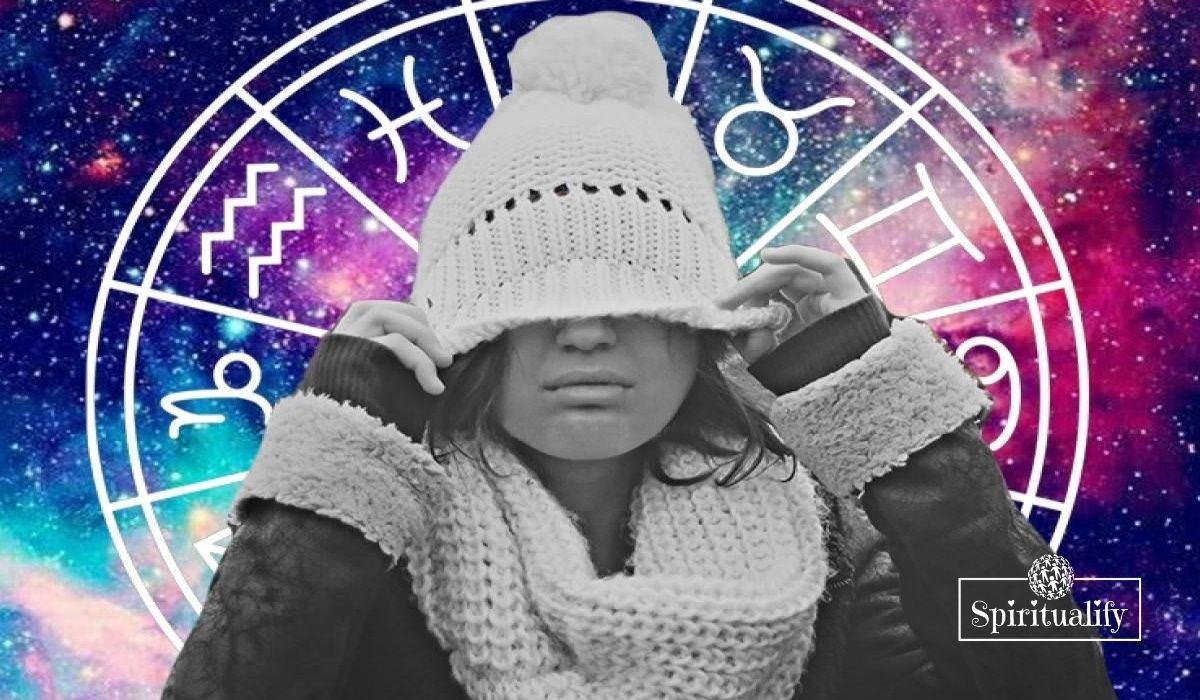 These 2 Zodiac Signs Will Have a Challenging December 2020