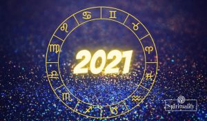 Your Luckiest Day of 2021, According to Your Zodiac Sign