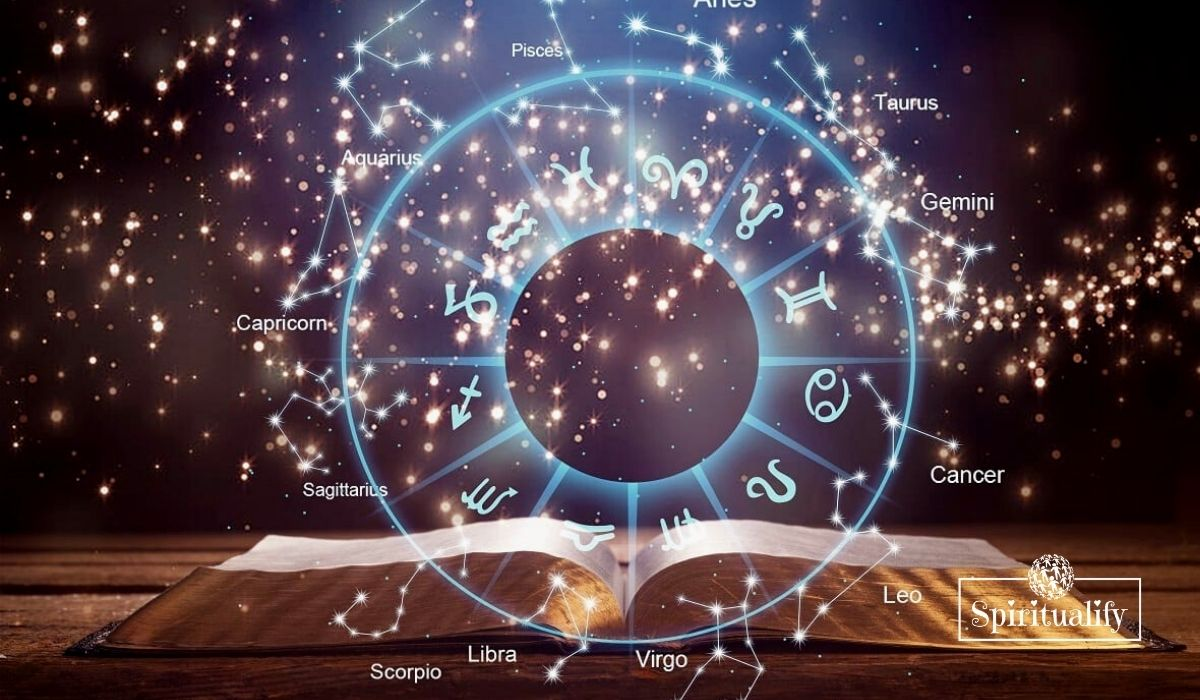 Important Lessons You Need to Learn, According to Your Zodiac Sign
