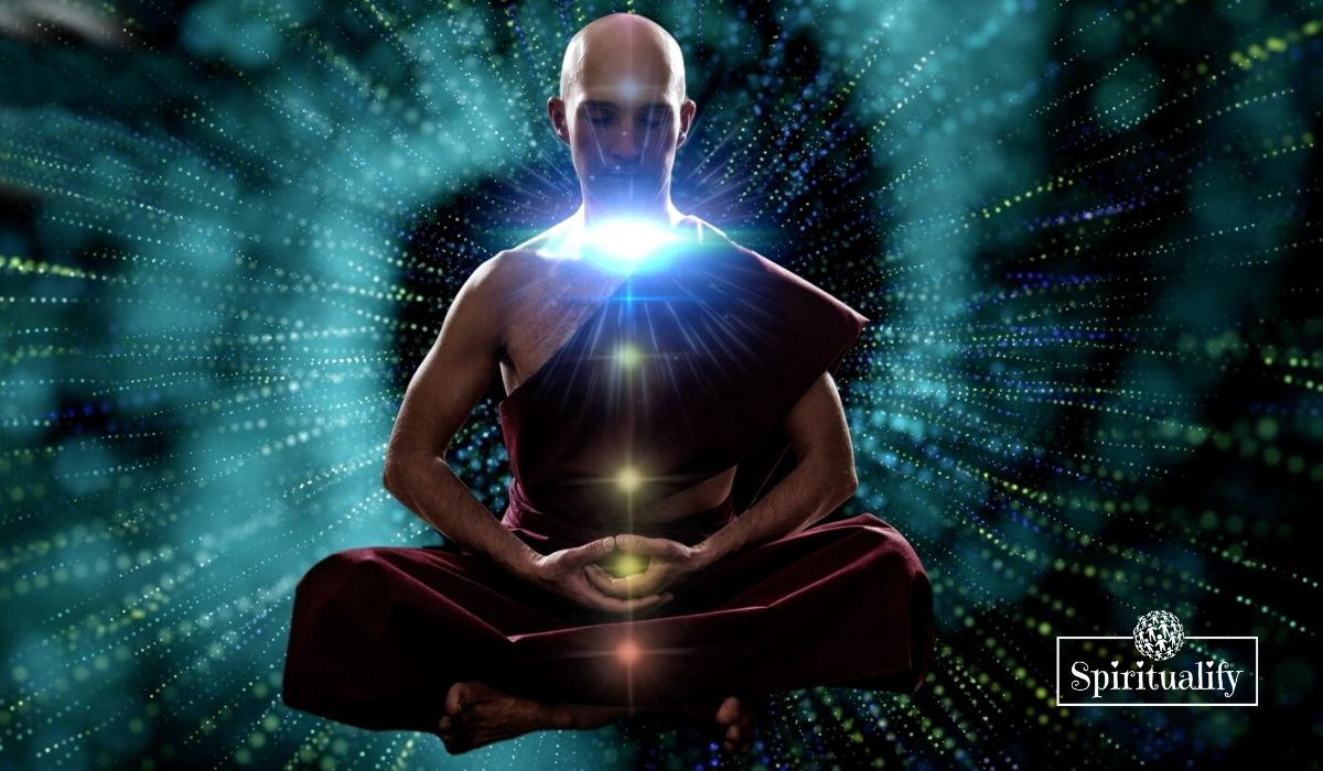 5 Spiritual Life Hacks for an Awakening Old Soul