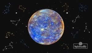 How Mercury Retrograde 2021 Will Affect Your Zodiac Sign