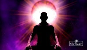 How to Seek Spiritual Guidance From Your Inner Voice