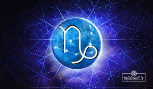 New Moon in Capricorn January 12th – New Energies Coming Your Way
