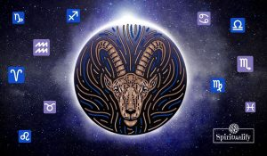 3 Zodiac Signs Will be Least Affected by the New Moon in Capricorn