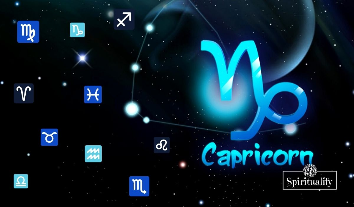 4 Zodiac Signs Will be Most Affected by the New Moon in Capricorn