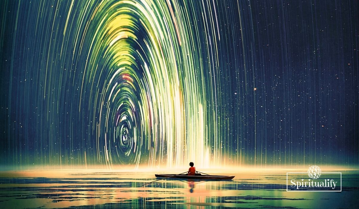 3 Powerful Truths You'll Realize When You Expand Your Consciousness