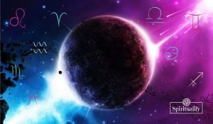 These 4 Zodiac Signs Will be Most Affected by the Mercury Retrograde 2021