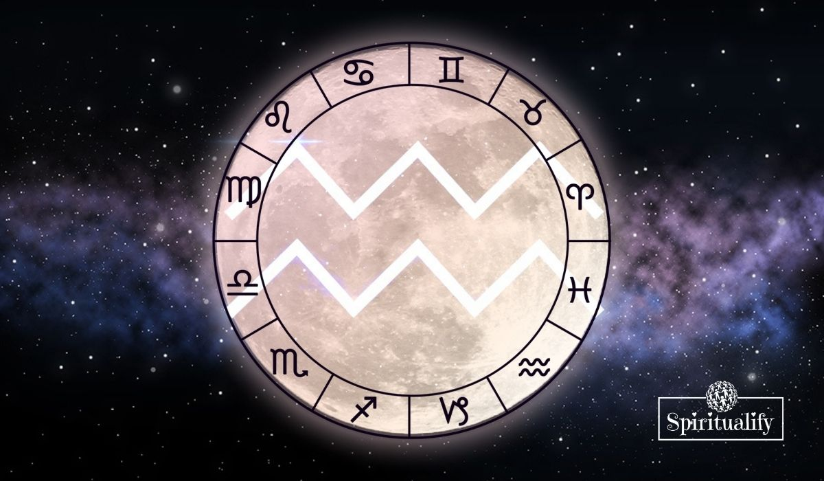 3 Zodiac Signs Will Be Most Affected by the New Moon in Aquarius February 2021