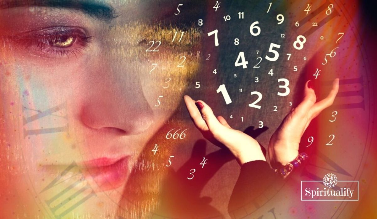 5 Most Important Personal Numbers in Numerology and What They Reveal About You