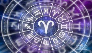 How the Aries Season 2021 Will Affect Your Zodiac Sign