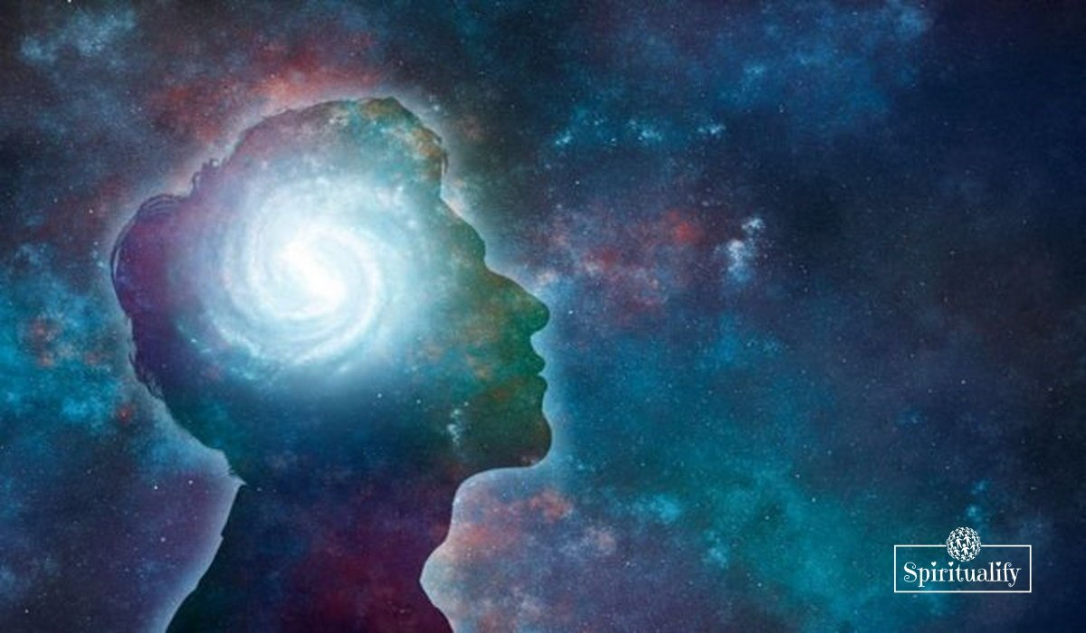10 Ways to Develop Your Spiritual Intelligence