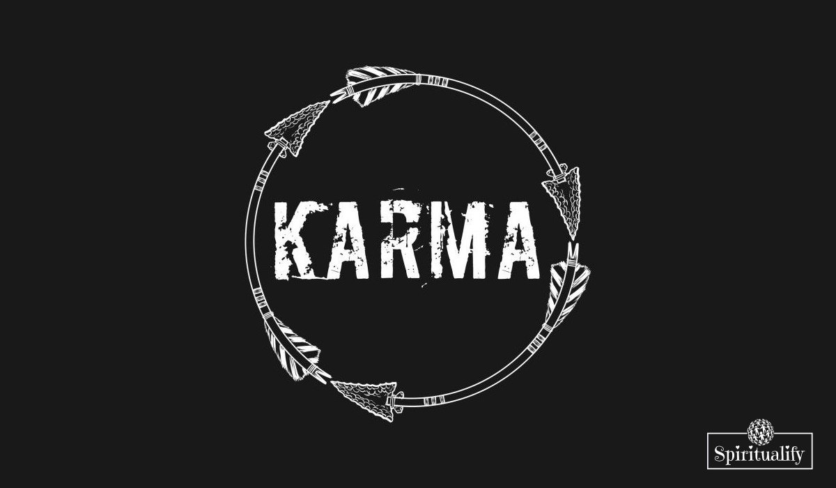 The 8 Different Types of Karma – Which Type of Karma do You Have?