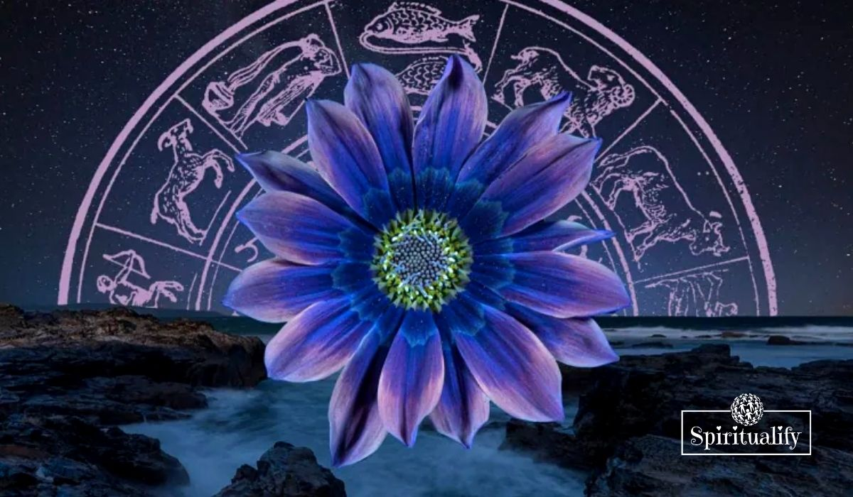 These 3 Zodiac Signs Will Have a Challenging April 2021