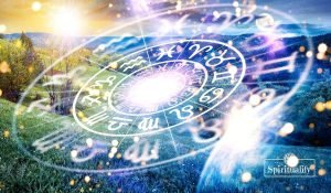 These 3 Zodiac Signs Will Have a Wonderful Spring Equinox 2021
