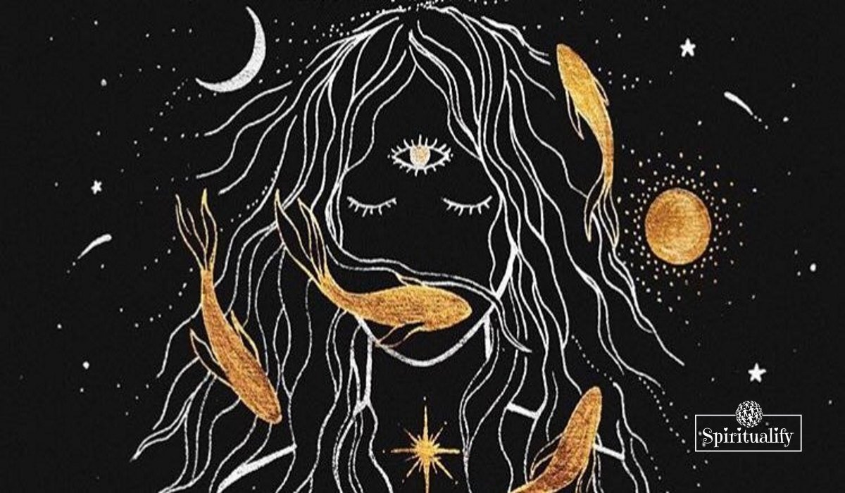 These 3 Zodiac Signs will Have a Challenging New Moon in Pisces March 2021
