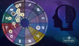 What Type of Intelligence do You Have, According to Your Zodiac Sign