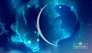New Moon in Pisces on March 13th Brings Gentle Energies
