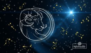 These 3 Zodiac Signs Will Have a Challenging New Moon in Aries April 2021