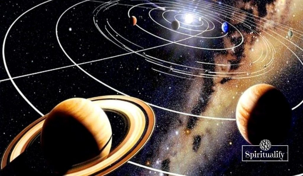 What Planets Are Retrograde During May 2021 2