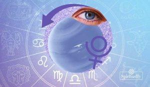 How Pluto Retrograde 2021 will Affect Your Zodiac Sign