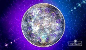 How Mercury Retrograde Spring 2021 Will Affect Your Zodiac Sign